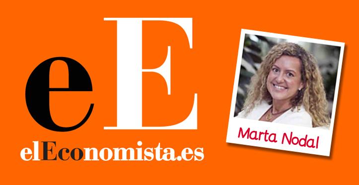revista economista