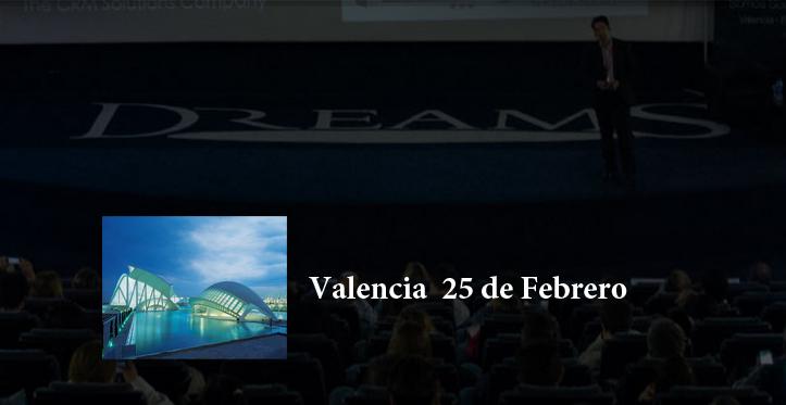 Valencia Jornada Manager Forum de Finanzas