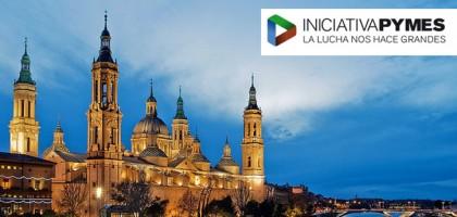 Iniciativa Pymes de Zaragoza