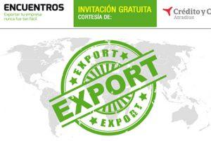 export_jump