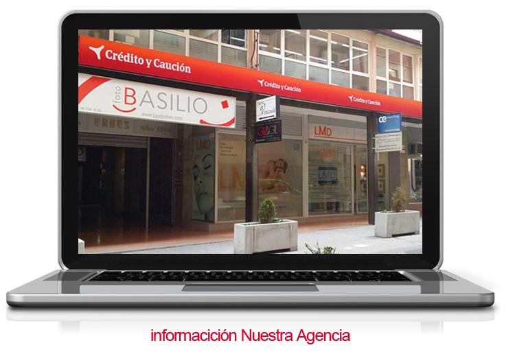 Nuestra Agencia