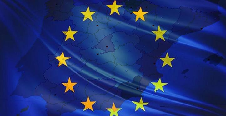 exportacion_europea