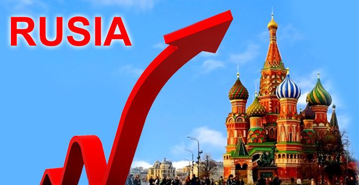 mejora_economia_en_rusia
