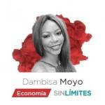 dambisa_moyo-mabs