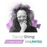 david-shing-mabs