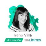 irene-villa-motivacion-mabs