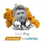 nick_fry-300x300