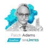 patch_adams-mabs