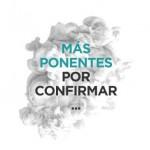 ponente_confirmar-mabs