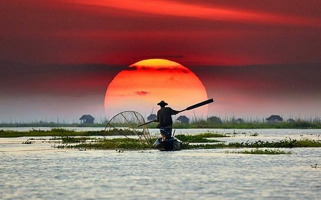 credito_y_caucion_vietnam