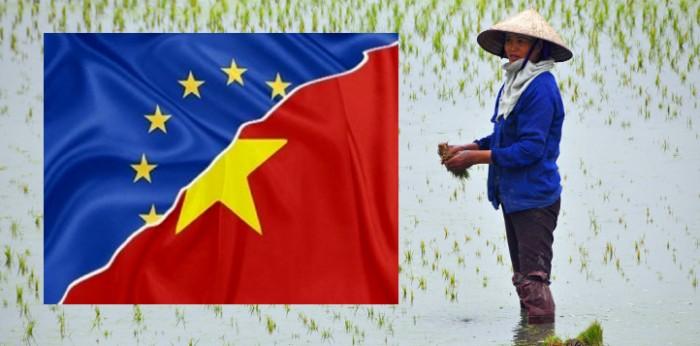 libre_comercio_vietnam_europa
