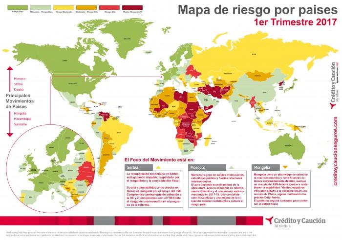 mapa_riesgo_paises_primavera_2017