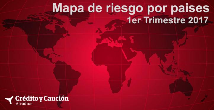 mapa_riesgo_primer_trimestre_2017