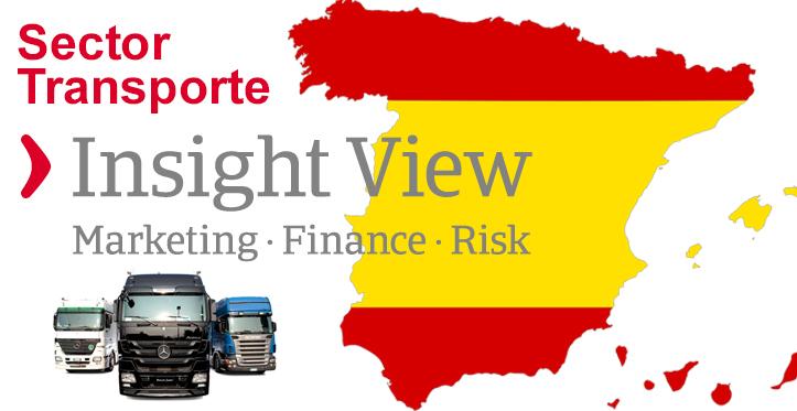 morosidad_transporte_españa