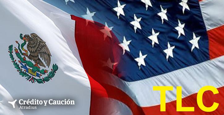 México y las ventajas de construir un muro fronterizo