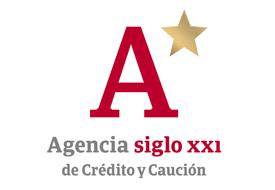 premio agencia siglo XXI