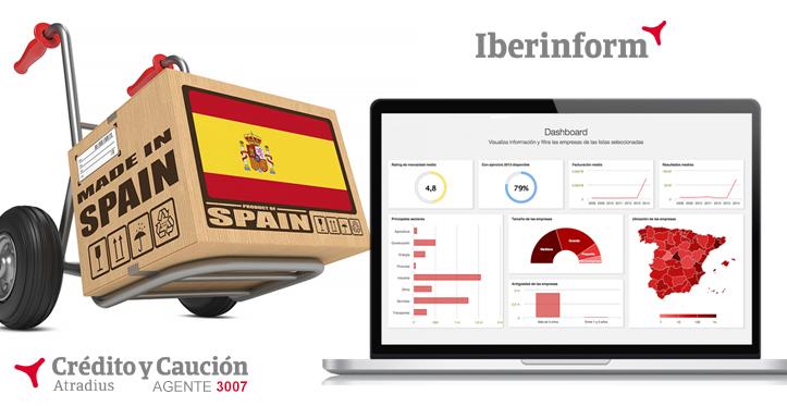 iberinform_analisis_espana_2017