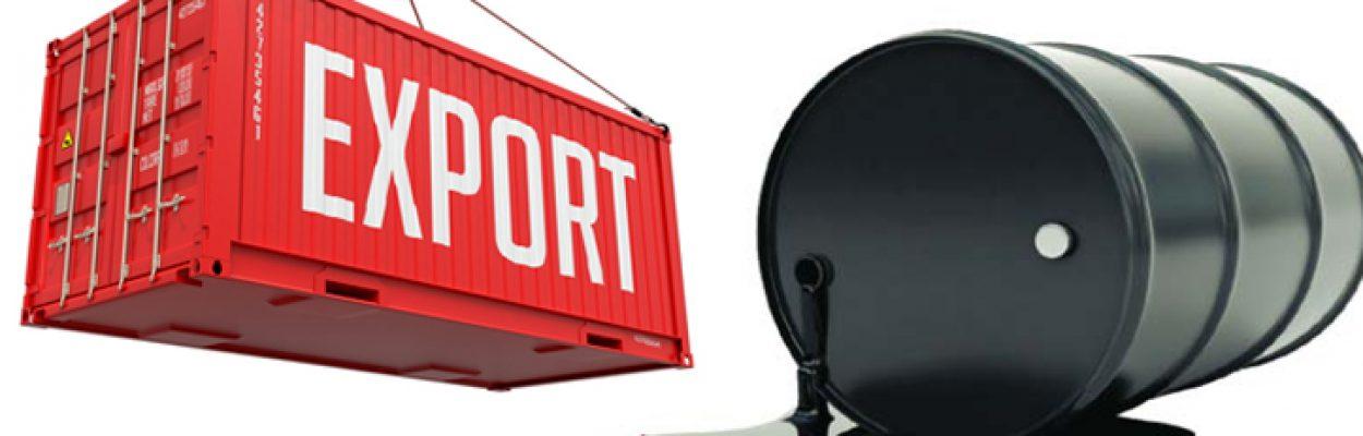 Continua aumentando la deuda de los exportadores de petroleo