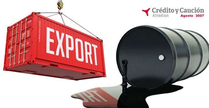 exportar_petroleo