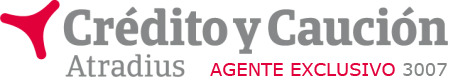 Crédito y Caución, líder en seguros de crédito interior y a la exportación en España, te ayuda a encontrar nuevos mercados y clientes solventes. Oficina en Elda, con más de 35 años de experiencia en Valencia, Castellón, Alicante, Murcia y la Rioja.