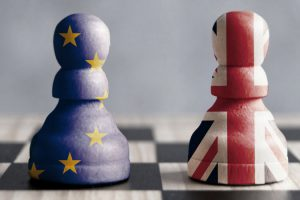 Analisis CyC Economic Research Brexit