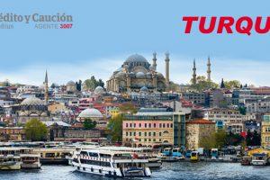 TURQUIA_2018