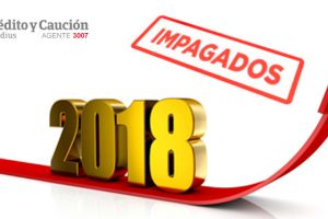 impagados_2018