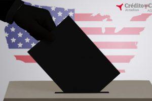 Efectos economicos elecciones EEUU 2018