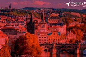 economia_checa