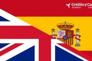 BREIXIT-EMPRESAS-ESPANYOLAS