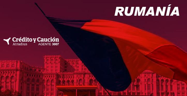 RUMANIA_2019